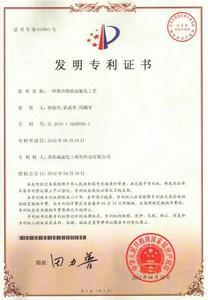 氟化技术专利证书.jpg