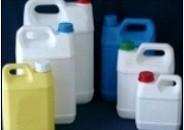 氟化塑料桶