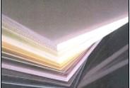 氟化塑料板