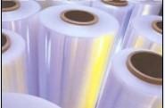 氟化塑料薄膜